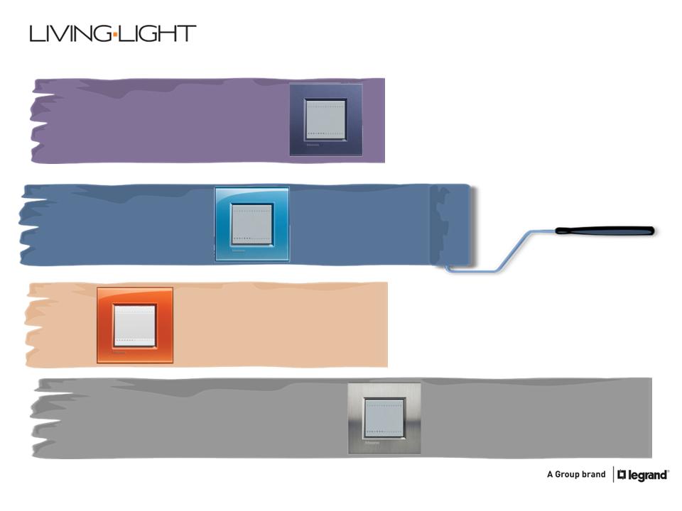 ilustracia-vypinace-livinglight