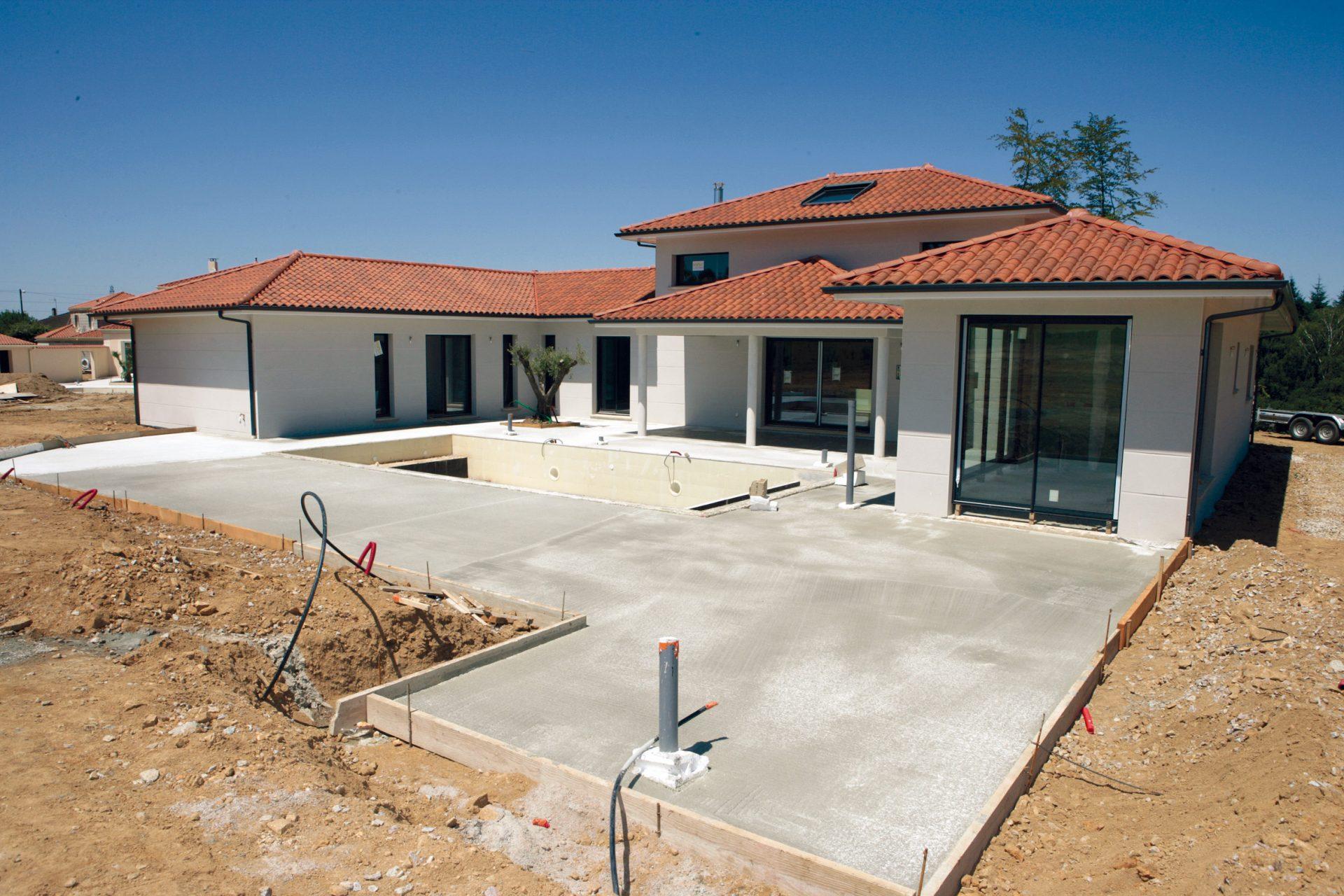 pozemok-dom-stavba-konstrukcia