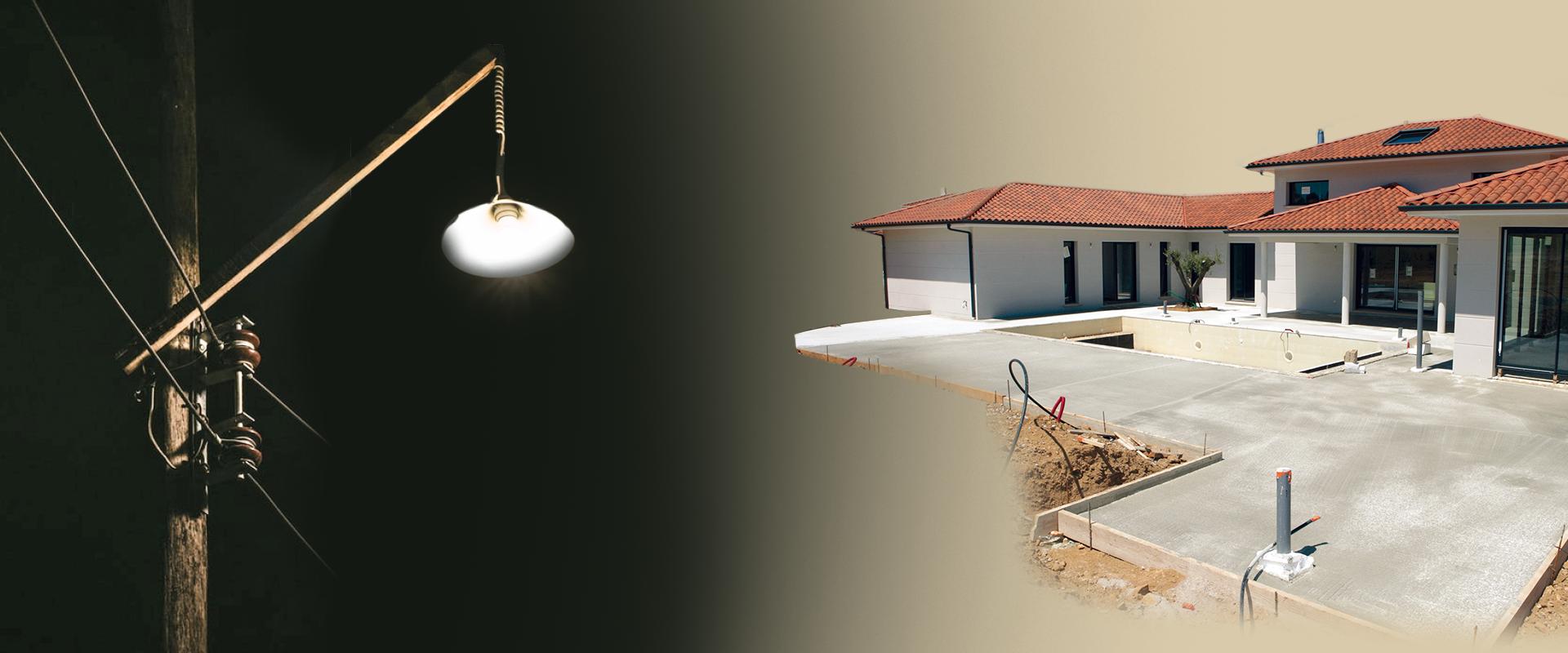 infografika-dom-stavba-svetlo-lampa