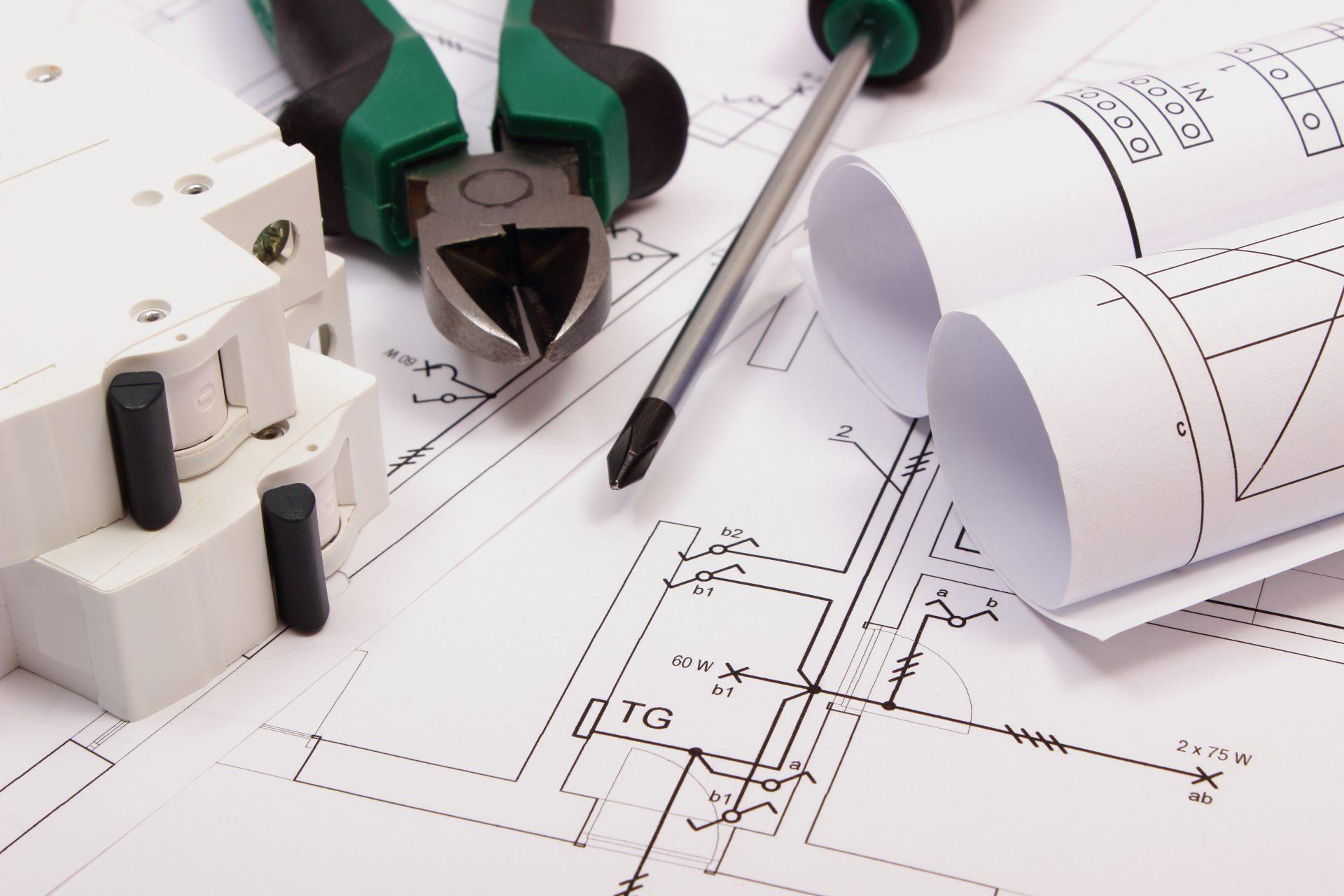 plan-stavby-naradie